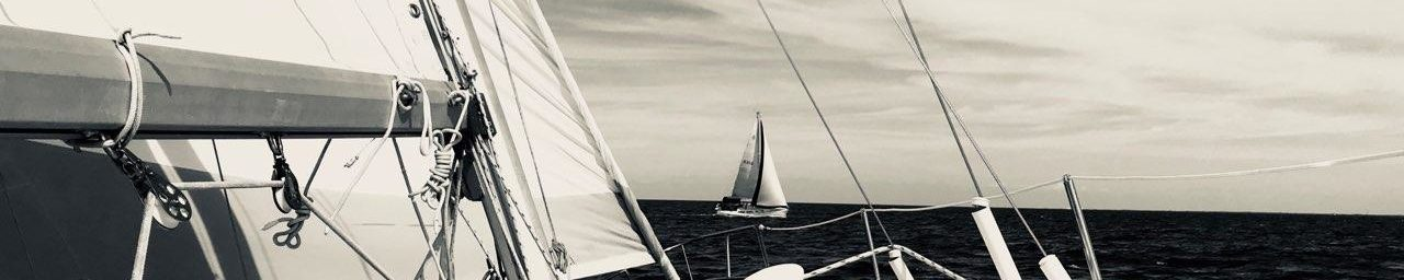 Gulf Winds Sailing Club